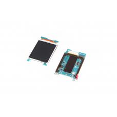 Дисплей Samsung L310 (Original)