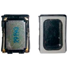 Динамик слуховой Sony Xperia Z3 / Z3 Dual D6603 / D6633
