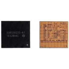 Микросхема контроллер питания для iPhone 7/ iPhone 7 Plus (338S00225-A1)