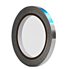 Пленка алюминиевая 10 mm