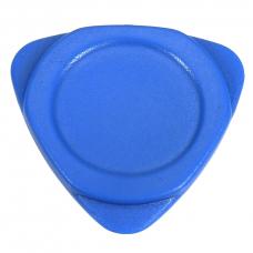 Медиатор пластиковый