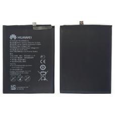 Аккумулятор для Huawei HB376994ECW (Honor 8 Pro / Honor V9)
