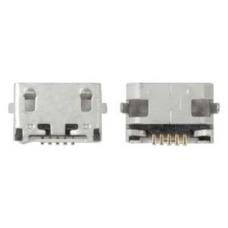 Разъем зарядки Lenovo S930 / A656