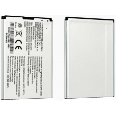 Аккумулятор ZTE MF63/ EuFi890/ EuFi890L/ AR918B/ AC60/ Jetpack 890L Li3717T42P3h654458