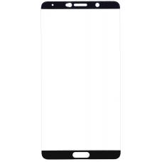 Защитное стекло полное Huawei Mate 10 (ALP-L09/ ALP-L29/ ALP-L00) черное