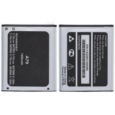 Аккумулятор Micromax Bolt A79