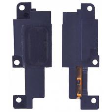 Звонок полифонический Asus ZenFone 2 Laser ZE550KL (Z00LD) в сборе