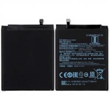 Аккумулятор для Xiaomi BM3E (Mi 8)