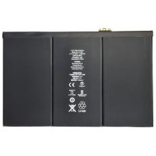 Аккумулятор (A1389) для iPad 3 / iPad 4 (A1416/ A1430/ A1458/ A1459/ A1460)