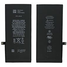 Аккумулятор для iPhone 8 Plus