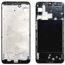 Рамка Samsung Galaxy A70 ( 2019 ) SM-A705F