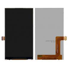 Дисплей Lenovo A2010