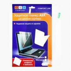 Пленка ASX для дисплея ноутбука/нетбука 10,1