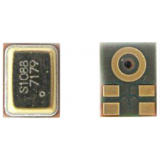 Микрофон Samsung Galaxy i9500/N9000/i9295/N9005/LG D855/H791/H818/H961S/G930F/G935F