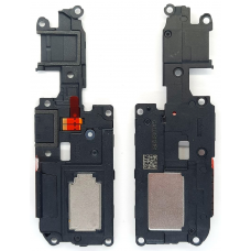 Звонок (buzzer) для Huawei P Smart (FIG-LX1)