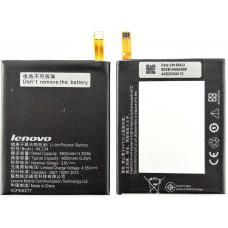 Аккумулятор Lenovo BL234 (P70/ P90/ A5000/ P1 mini)