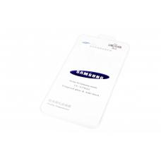 Защитные стекла Samsung G355 Galaxy Core 2 0.2mm