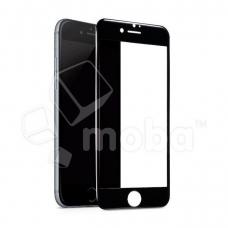 Стекло для iPhone 7 Plus Черное