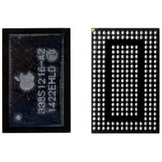 Микросхема контроллер питания для iPhone 5S большой (338S1216/1166-A2-U7)