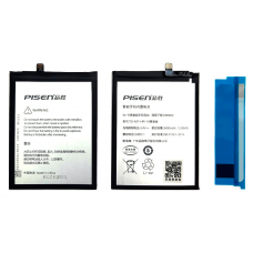 Аккумулятор для Huawei HR-10Lite (Honor 10 Lite) (Pisen) 3400 mAh