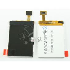Дисплей для Nokia 5000/5220C/7210S/3610/5130/2700/C2-01/C2-05/205