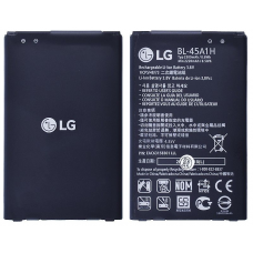 Аккумулятор LG K10/ K410/ K10 LTE/ K430DS BL-45A1H