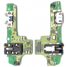 Шлейф зарядки Samsung Galaxy A10S SM-A107F
