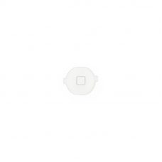 Кнопка Home iPhone 4G белый