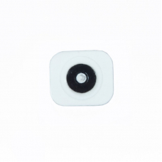 Кнопка Home iPhone 5 белый