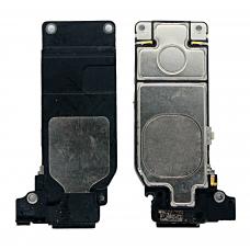 Звонок полифонический для iPhone 7 Plus