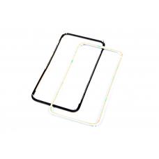 Рамка Apple 4S iPhone