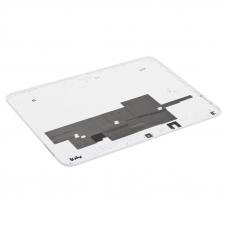 Корпус Samsung Galaxy Tab 4 10.1 SM-T530 (белый) HIGH COPY