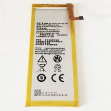 Аккумулятор ZTE Blade S7 Li3925T44P6HA54236