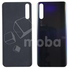 Задняя крышка для Huawei Y8p Черный