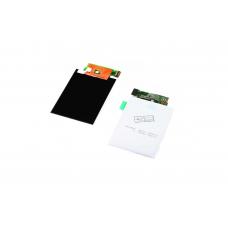 Дисплей Sony-Ericsson W910