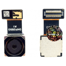 Камера основная Xiaomi Redmi 6A