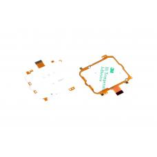 Клавиатурная плата, подложка клавиатуры Nokia 2630C