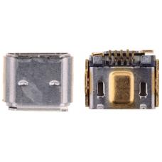 Разъем зарядки Sony Xperia E / SP C1605 / C5303 / C5302