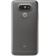 Задняя крышка/корпус LG G5 H845 серый