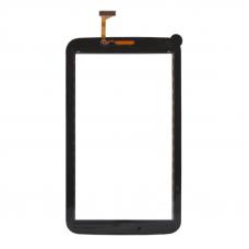 Тачскрин (сенсорное стекло) Samsung T210 Galaxy Tab 3 7.0