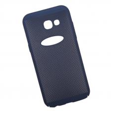 Защитная крышка для Samsung A5 2017