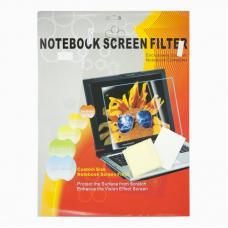 Пленка Screen Guard для дисплея ноутбука/нетбука 8,9