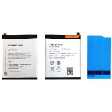 Аккумулятор HW-P9 для Huawei P9/ P9 Lite/ P10 Lite/ P8 Lite/ Honor 8/ 9 Lite/ 9i/ 8 Lite (Pisen)