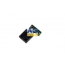 Камера Samsung Galaxy S7 Edge G935F передняя (Original)