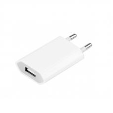 Зарядное устройство iPhone (5V 1A)  AAA