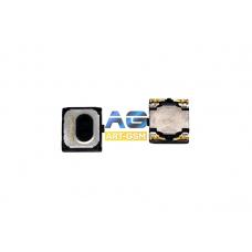 Динамик Huawei P9 слуховой (D120)