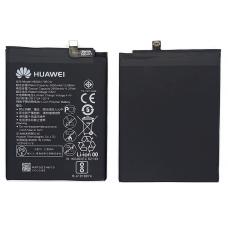 Аккумулятор для Huawei HB366179ECW (Nova 2)