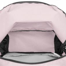 Рюкзак Xiaomi Mi Colorful Mini Backpack 10L Light Pink (светло-розовый)