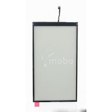 Поляризатор дисплея (подсветка) для iPhone 5 в сборе