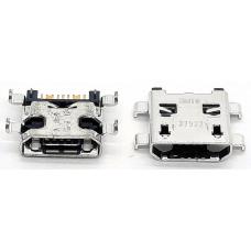 Разъем зарядки Samsung S5310/i8262/i9190/S5312/S6310/S6312